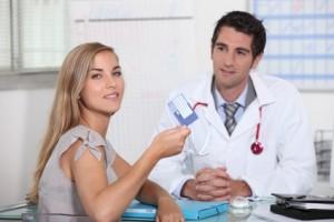 Acceptatieplicht bij afsluiten van een zorgverzekering